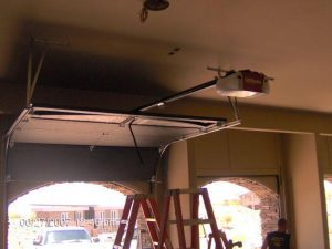 Garage Door Openers Repair Arvada
