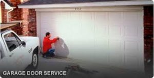 Garage Door Service Arvada